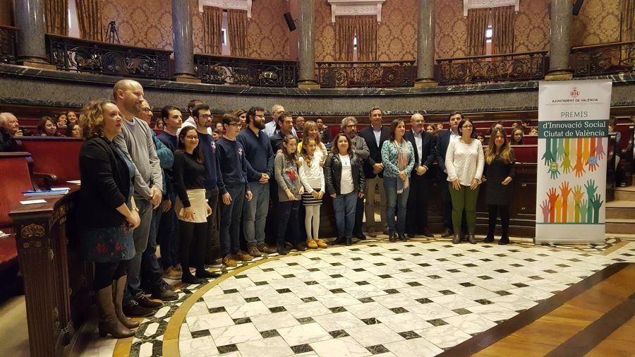 premis-dinnovacio-social-ciutat-de-valencia