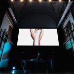 Intramurs_2018_10_18_(Foto: Petr Stary)_Miss Yuls_Convent Carmen_Web