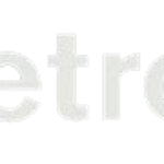 Logo Metrópolis