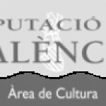 logo Diputació de València
