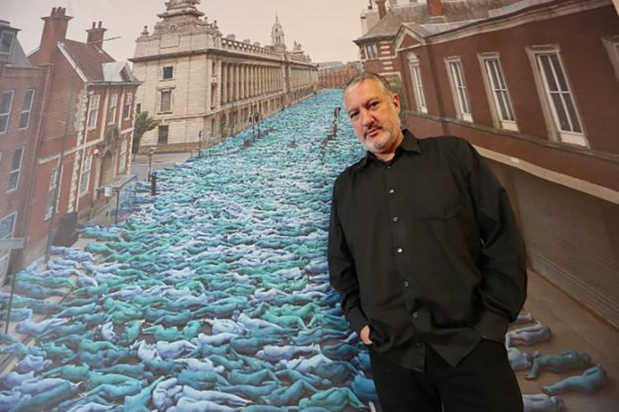 spencer-tunick-con-foto