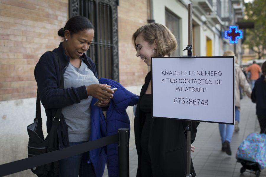 Marta Ruiz_Sede Intramurs