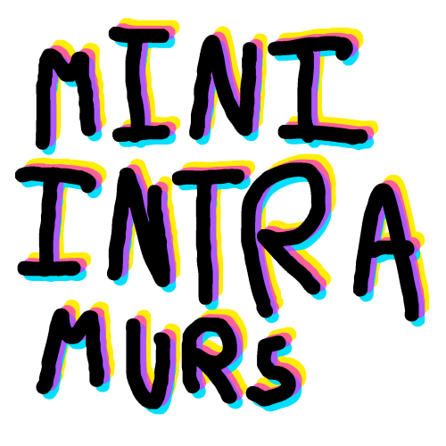 logo-miniintramurs-kcmy