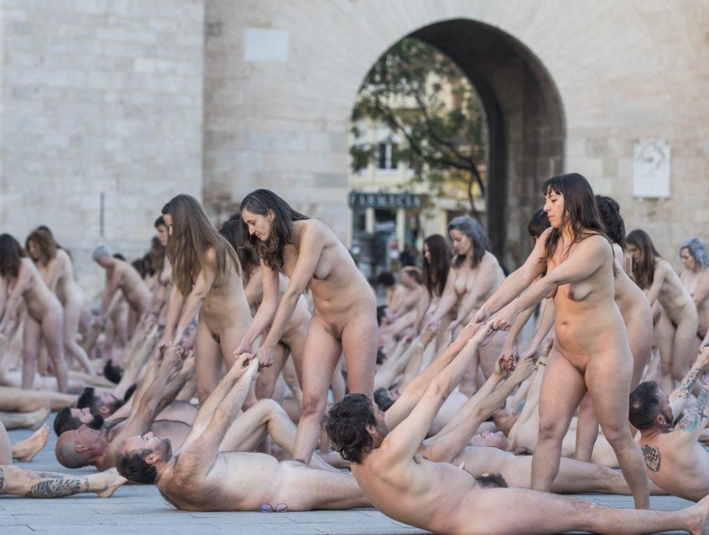 alegoria-feminista-miguel-lorenzo
