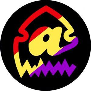 logo-arrancapins