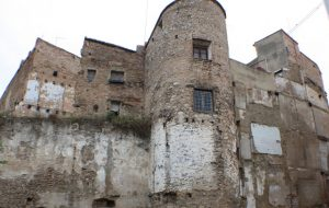 muralla-arabe-de-valencia