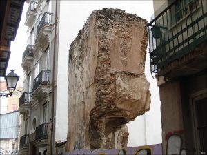 muralla-arabe-de-valencia3
