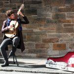 musics-al-carrer