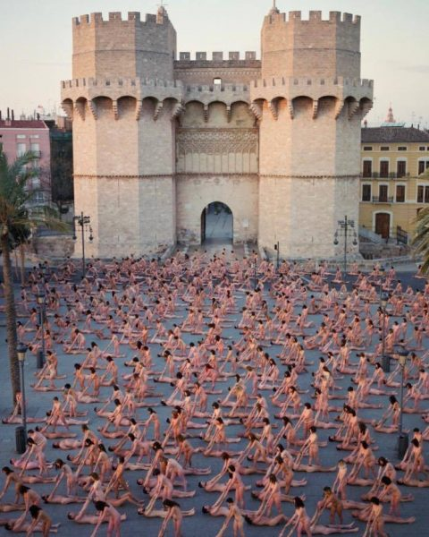 la-foto-de-spencer-tunick