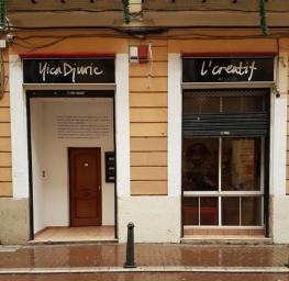 espacio-creativo-lcreatif-copia