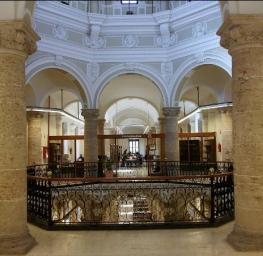 sala-fons-biblioteca-publica_intramurs